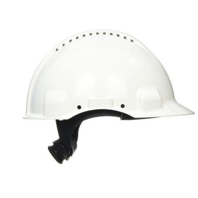hoofdbescherming