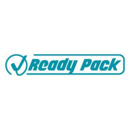 ready pack