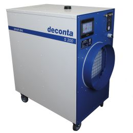 deconta smart dec