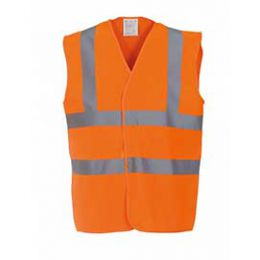 work and safety clothing