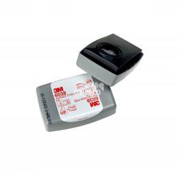 3M 6038 Combifilter