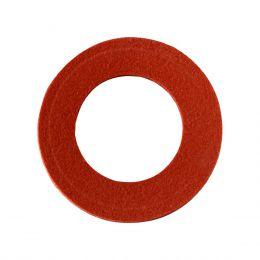 3M 6895 Afdichtingsring filteraansluiting voor 6000-serie volgelaatsmasker