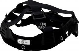 3M M-150 Hoofdharnas voor M100 helm