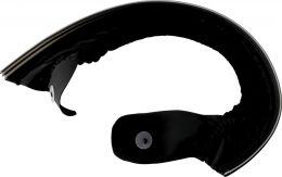 3M M-154 Voorhoofdafdichting voor M100 helm