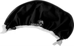 3M M-936 Gelaatsafdichting zwart comfort voor M100 en M300 helm