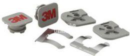 3M M-960 Draaimechanisme vizier voor M-serie helm