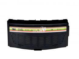 3M™ Versaflo™ ABE2K1HgP Filter, TR-6580E