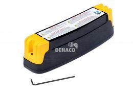 3M Versaflo Batterij TR-830/94243(AAD), intrinsiek veilig, voor TR-800