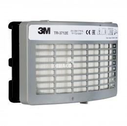 3M Versaflo P3 Filter voor TR-300
