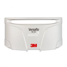 3M Versaflo TR-371+ Filterdeksel