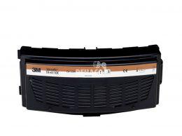 3M Versaflo TR-6110E A1P filter voor TR600/800
