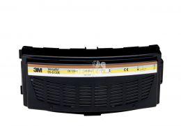 3M Versaflo TR-6130E ABE1P filter voor TR600/800