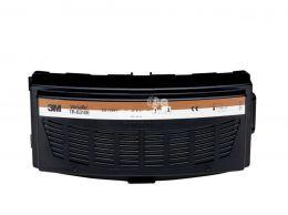 3M Versaflo TR-6310E A2P filter voor TR600/800