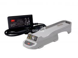 3M Versaflo TR-641E Laadstation enkelvoudig met voeding voor TR-600