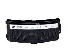3M Versaflo TR-6820E Filter tegen stof/hinderlijke geuren van zure gassen/ HF voor TR600/800