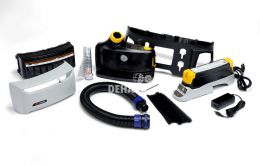 3M Versaflo TR-819E Starterspakket Intrinsiek Veilig