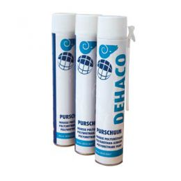 spray adhesive pur foam and glue remover