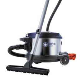 nilfisk vacuum cleaners