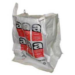 emballages polyanes et signalisation