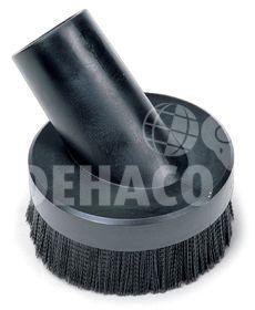 brush hard round 110 mm 38 mm