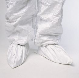 Coverstar shoe covers size 43-46 per pair