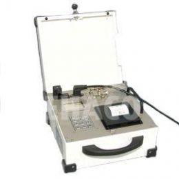 Deconta Air Control S1 contrôleur de dépression avec imprimante