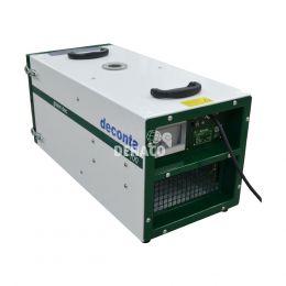 Deconta G100 SRE onderdrukmachine 110V