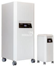 Deconta R500 Luchtreiniger met UVC