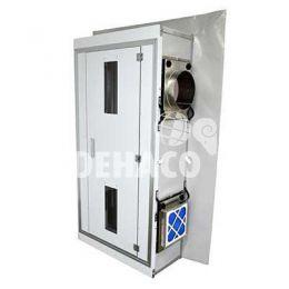 Deconta SMART-DOOR 1000
