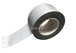 Dehaco 311 PV1 duct tape 72mm x 50mtr