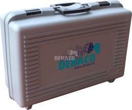 Dehaco Bulkair koffer