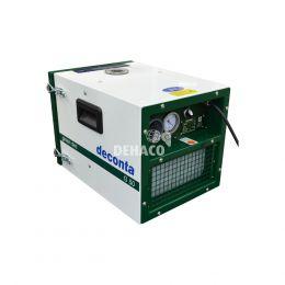 Dehaco ECO 1000 Unterdruckhaltegerät 110V