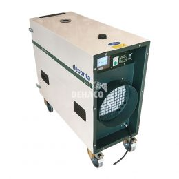 Dehaco ECO 3050 PC+ Unterdruckhaltegerät 110V