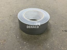Dehaco ST 211 duct tape 48mm x 50mtr