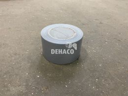 Dehaco ST 211 duct tape 72mm x 50mtr