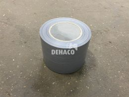 Dehaco ST 211 duct tape 96mm x 50mtr