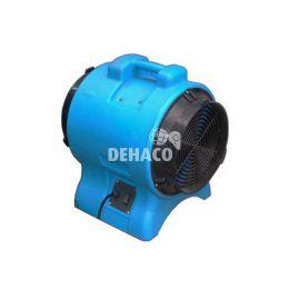 Dehaco VAF 3000 Ventilator 230V