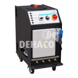 Dehaco WMS40 watermanagementsysteem 230V