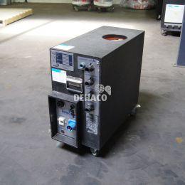 Dehaco WMS45 système de gestion de l'eau d'occasion