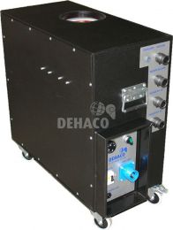 Dehaco WMS45 water management volume 45 litres