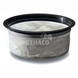 Dingo/Numatic HZ190/250/350 Primärfilter sms, 12 Zoll