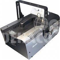 dmx z1200 smoke generator