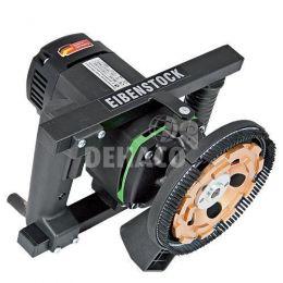 Eibenstock EBS1802 Fräsmaschine 230 Volt