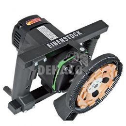 Eibenstock EBS1802 milling machine 230 Volt