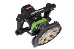 Eibenstock EBS180H milling machine 230 Volt