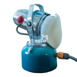 Femto dust control unit 110/230V