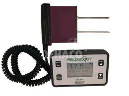 FieldScout TDR 150 soil moisture meter