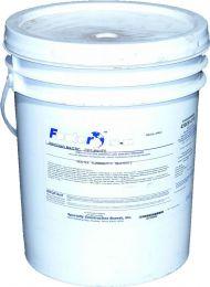 Foster 30-52 Fireflex weatherproof seau de 10 litres