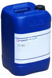 Foster 32-60 Asbestos Removal Surfactant, blau Inhalt 25 Liter