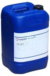 Foster 32-61 Asbestos Removal Surfactant transparent bidon de 25 litres